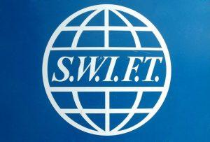 SWIFT-переводы
