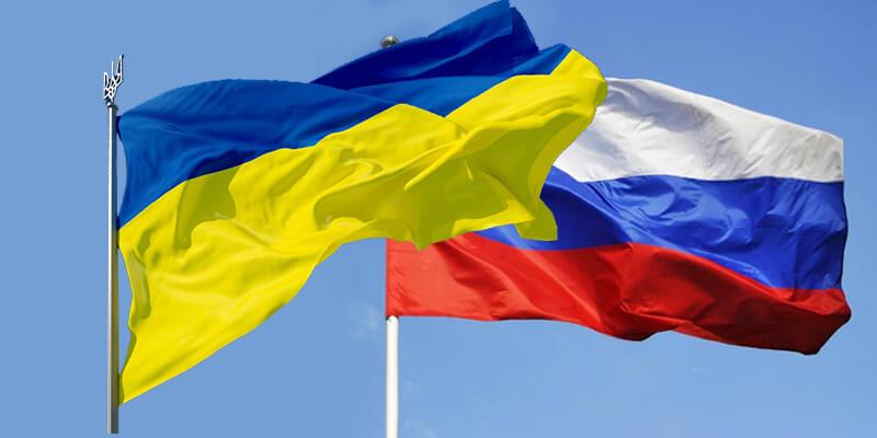 Как перевести деньги на Украину из России через Сбербанк Онлайн: процент комиссии при переводе с карты сбербанка на карту Приватбанка Украины